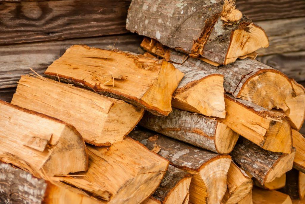 Log splitter buying guide - All About Log Splitter